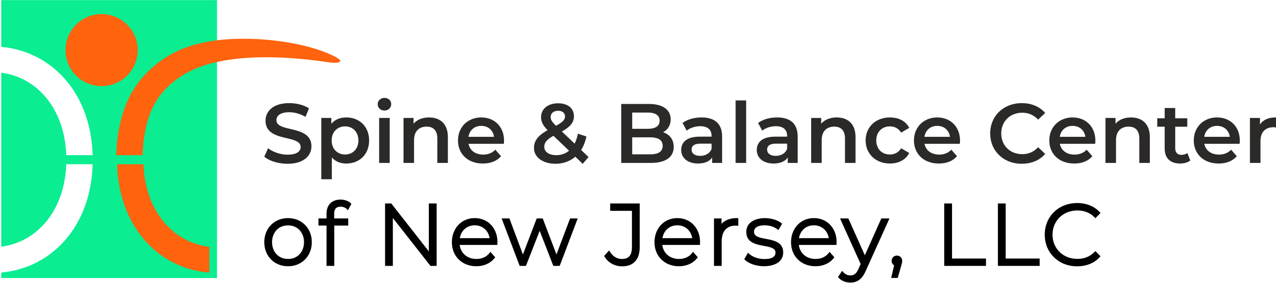 Spine and Balance Center of NJ, LLC