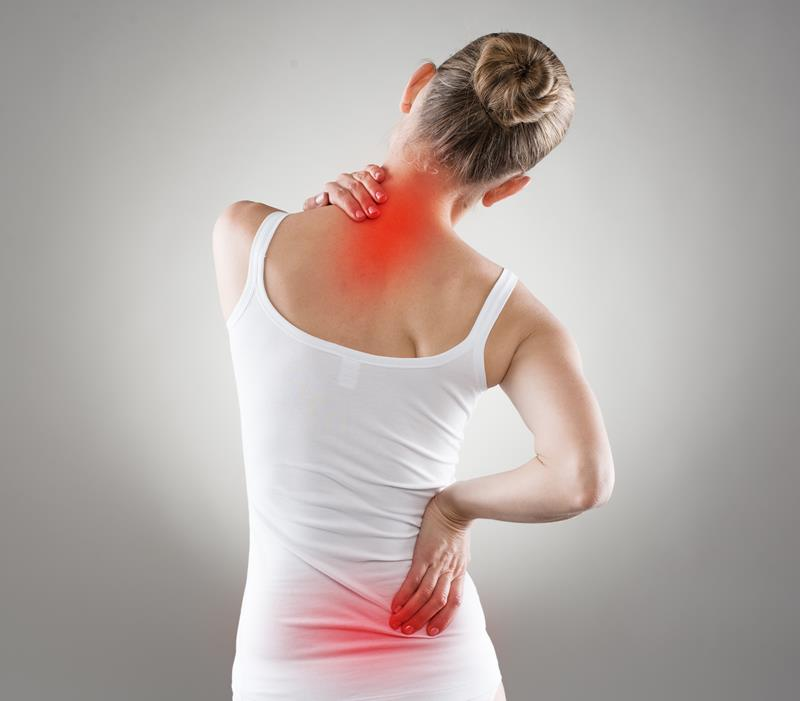 chiropractic services Teaneck, NJ